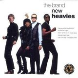 Brand New Heavies Hits Mix