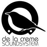 DE LA CREME PRESENTS DJ ROBBY CLARK