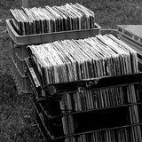 DJ DWARS - Flea Market Finds - episode 1 - april 2016