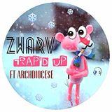 Zwarv // Trap Mix Ft. ARCHDIOCE$E