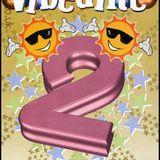 Mickey Finn - Vibealite '2nd birthday' - 29-9-95 - B