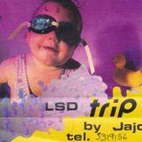 Jajo - LSD Trip