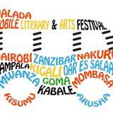 Africa Writes 2017: Jalada