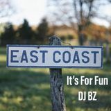 It's For Fun - East Coast Edition