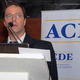Andrés Masoller Director Asesoría Macroeconómica MEF