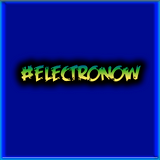 #electronow10 14/11/15