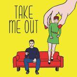 Take Me Out vom 18.12.2015 Teil 3