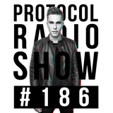 Nicky Romero - Protocol Radio 186