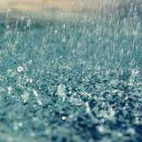 Cosmic Rain Vol. 3
