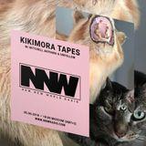Kikimora Tapes w/ Mitchell Akiyama & Unfollow - 5th June 2018