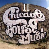 Chicago House II by Mar Adar