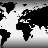 MOHA SOUNDSYSTEM : World Reggae Tour