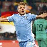 Gol Zappulla Roma-Lazio