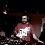 DJ Professional Radio Show 12.04.2013