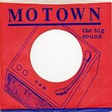 Sunday Morning Soul Motown Special