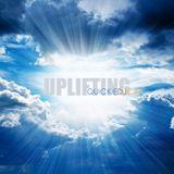 DJ Caz - Uplifting Quickie