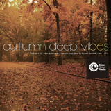 autumn deep vibes //ibiza global radio podcast #02 - deep sounds //