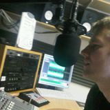 THE MONTY SHOW - 113 - 14th August 2012