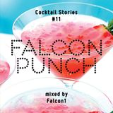 FALCON PUNCH mixed by Falcon1
