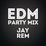 EDM Party Mix