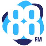 Terrance Mitchell radio interview - 16 July 2018