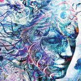 Psychedelic Organica (6th Dimension)