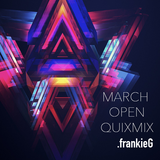 March 2017 Open QuixMix