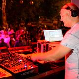 DJ Budai (Hungary) - XoneCast December 2016
