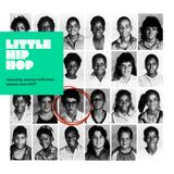 Little Hip Hop