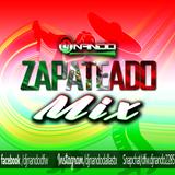 ZAPATEADO MIX DJ NANDO