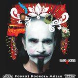 2018.05.27 - folkŁowcy - Festiwal muzyki mniejszości nar. i etn. RP, Milo Kurtis, Osjan, Naxos