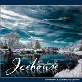 Songs From The Icehouse 025: Alternative Chillout