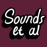 Sounds et al —July 2016