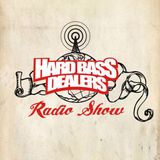 I-Witness - Hard Bass Dealers Podcast (Classics Vinyl Mix)