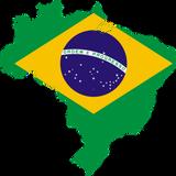 Brazilian Lounge Vol. 1