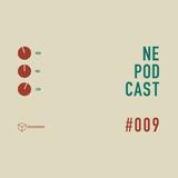 Stuart - Nepodcast #009