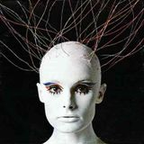 Quazatron - 70's electronica tribute (part 1)