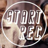 Start Rec • 06/05/2016