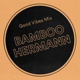Bamboo Hermann x Frank And Oak Pride House Mix