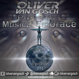 Van Gosch Presents: Musical Embrace #14