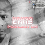 Nando Cruz - Podcast #04