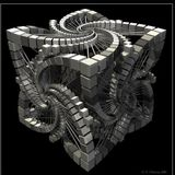 Soul Sculptor _ The Maze
