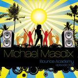 Bounce Academy - episode 009