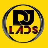 DJ LADS-BAD AND BOUJEE HIPHOP MIX 2018