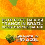 TIB's Christmas Special Mix by Guto Putti (Aevus)