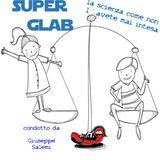 SuperGlab - 1.7 Egalité!