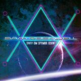 Sam Rockwell - Strictly EDM (September Session)