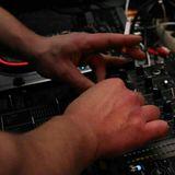 Markus Boenig Mix März 2016