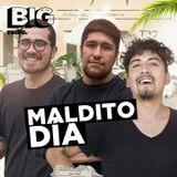Maldito Día - 27-06-2019