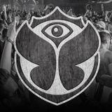 Nervo - Live @ Mainstage, Tomorrowland, Belgium - 24.JUL.2016